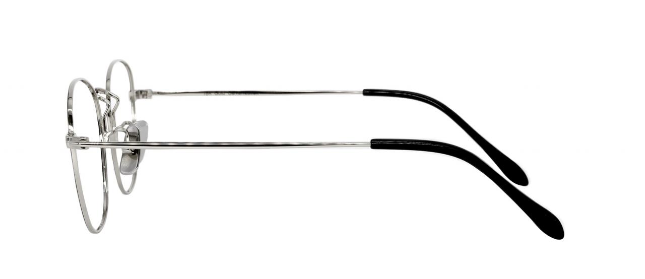 vance - 眼鏡 | 平光眼鏡