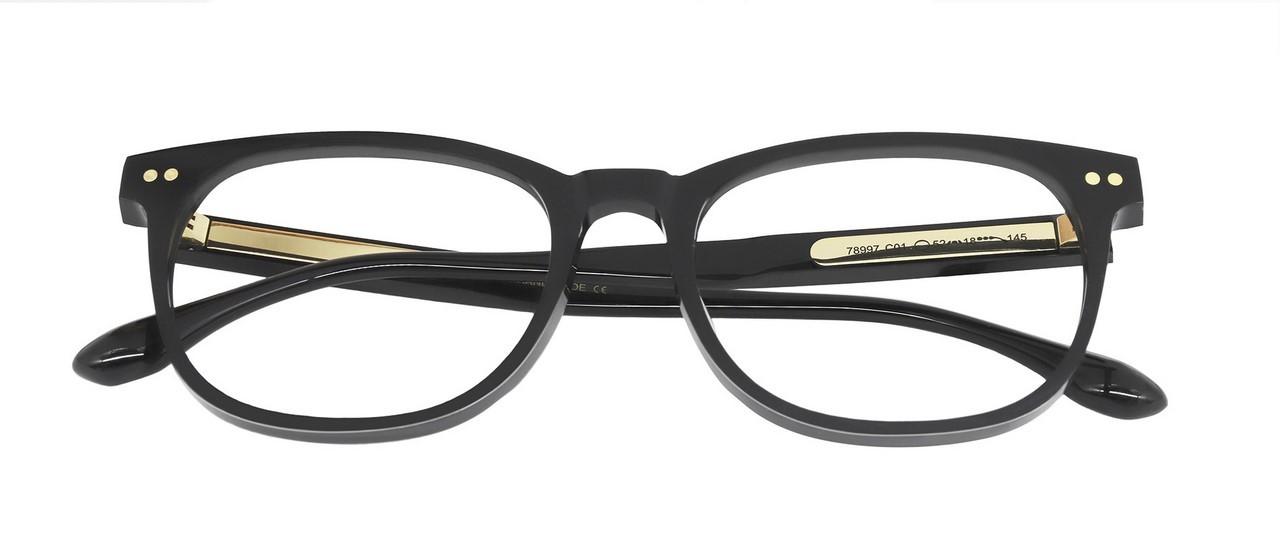 veron - 眼鏡   平光眼鏡