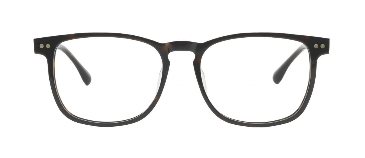 vasu - 眼鏡   平光眼鏡