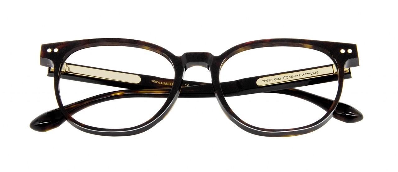 vikat - 眼鏡 | 平光眼鏡