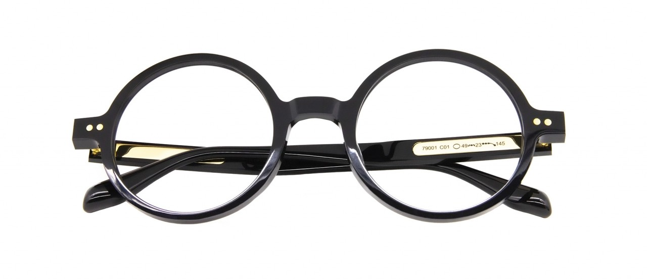 vorgan - 眼鏡 | 平光眼鏡