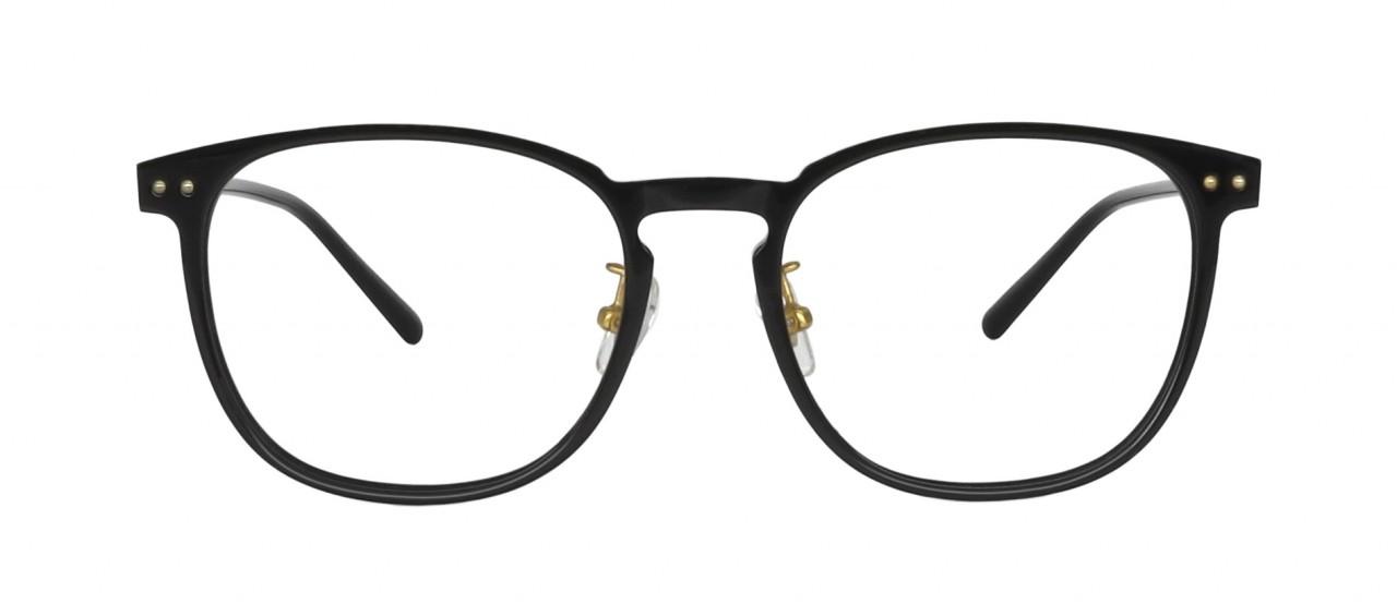 femand - 眼鏡   平光眼鏡