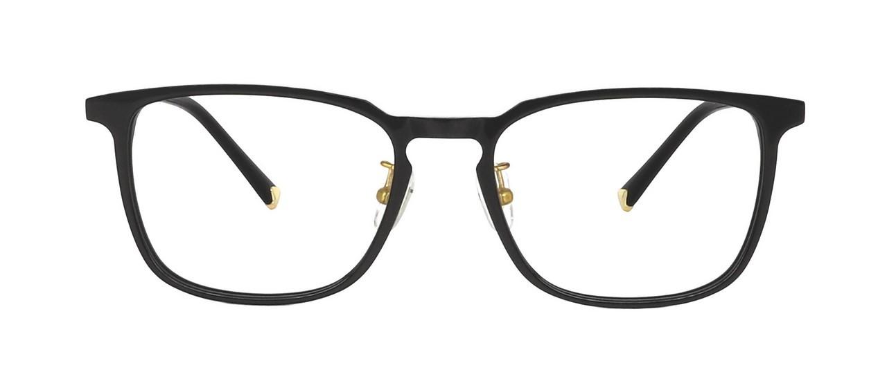 faith - 眼鏡 | 平光眼鏡