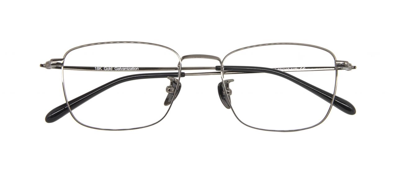 viktor - 眼鏡   平光眼鏡