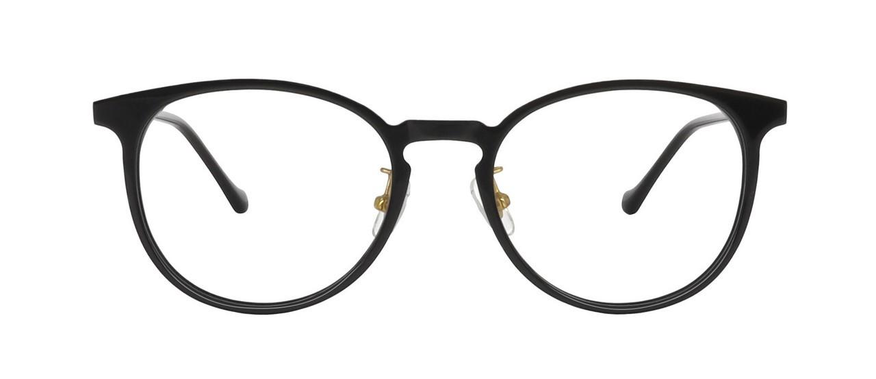femke - 眼鏡 | 平光眼鏡