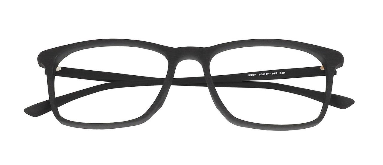 farley - 眼鏡 | 平光眼鏡