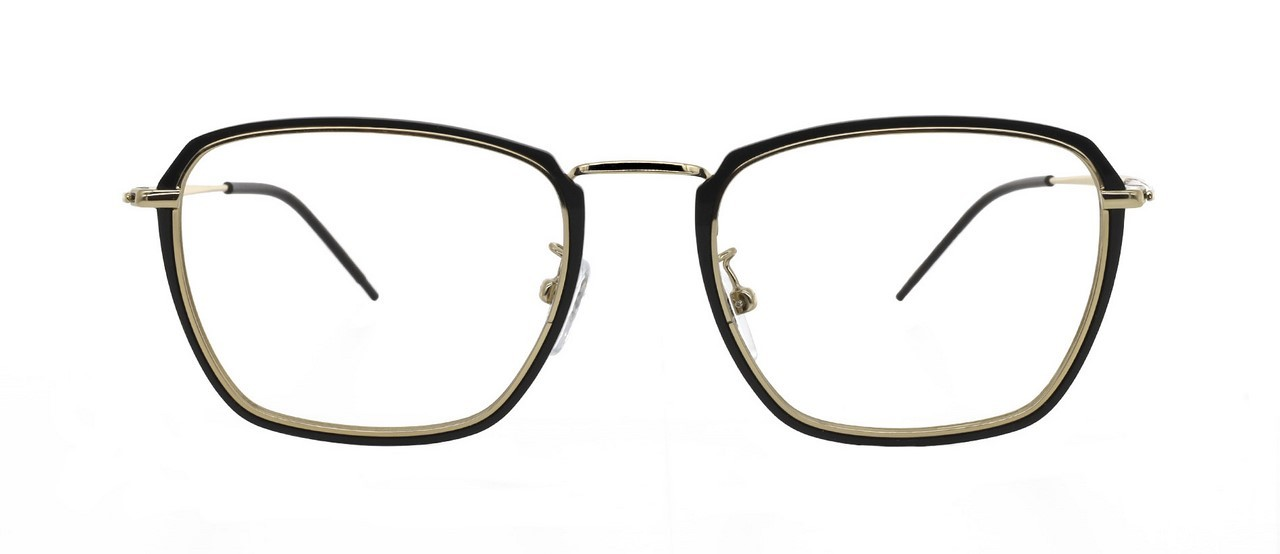 felipe - 眼鏡 | 平光眼鏡