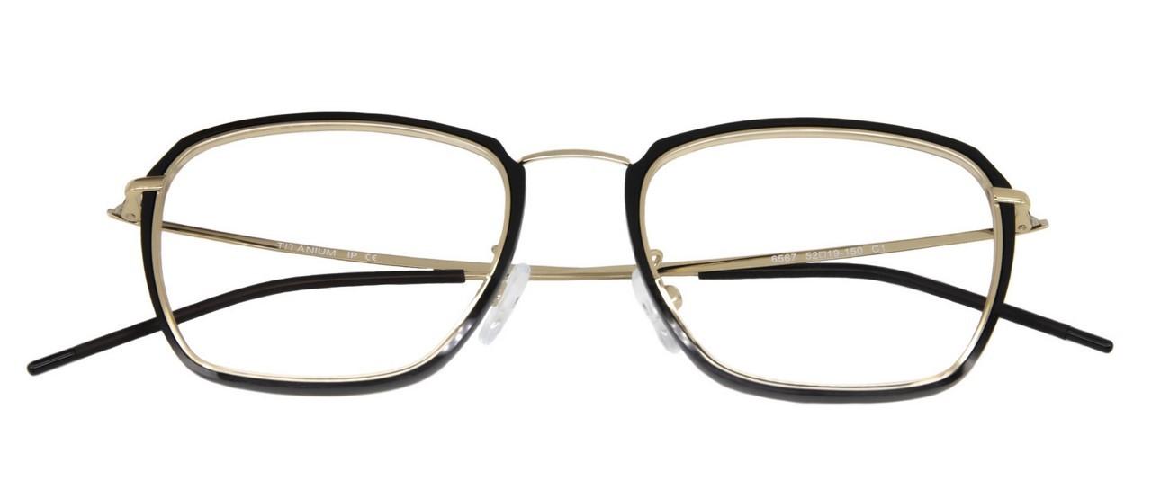 velma - 眼鏡 | 平光眼鏡