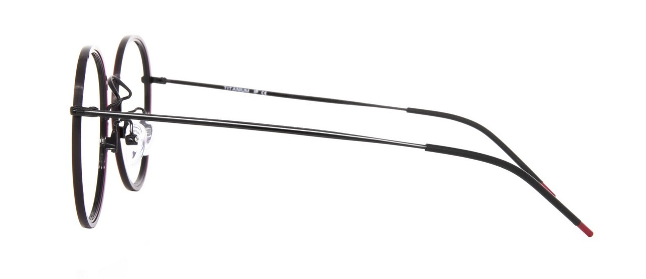 francis - 眼鏡 | 平光眼鏡