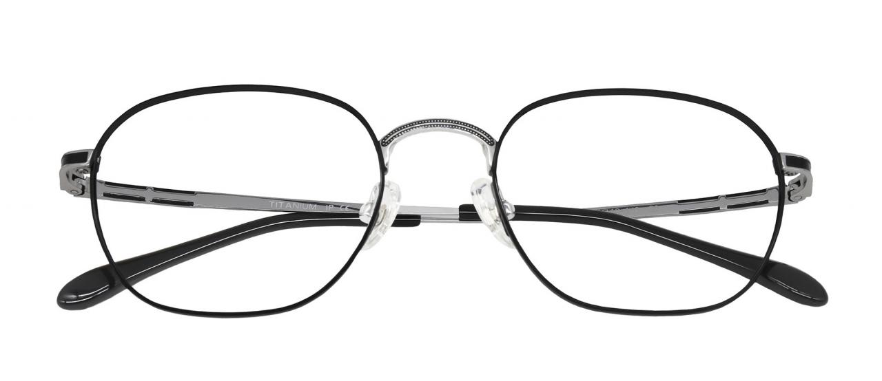 frida - 眼鏡 | 平光眼鏡