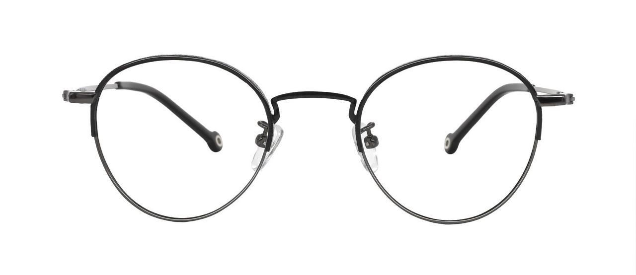 franzi - 眼鏡 | 平光眼鏡