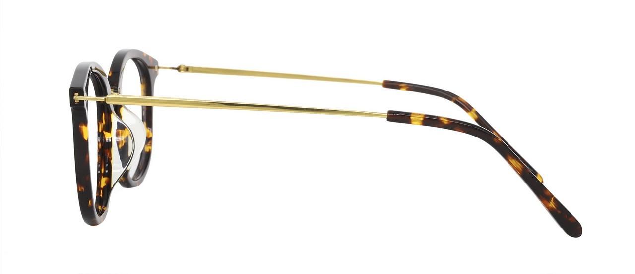 fara - 眼鏡 | 平光眼鏡
