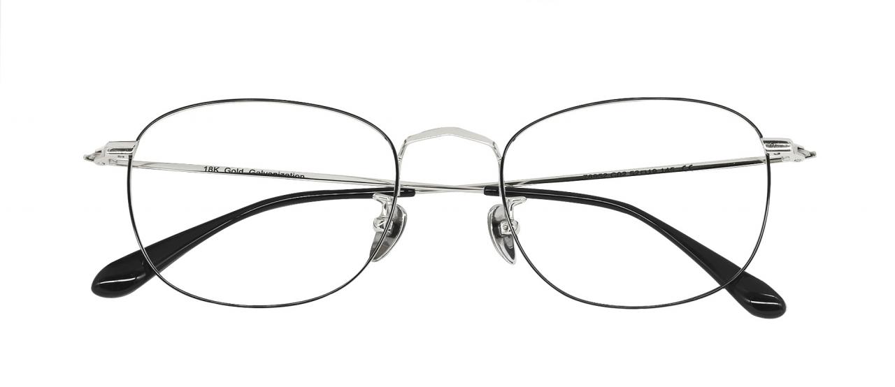 val - 眼鏡 | 平光眼鏡