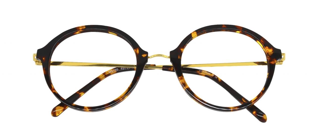 faren - 眼鏡 | 平光眼鏡