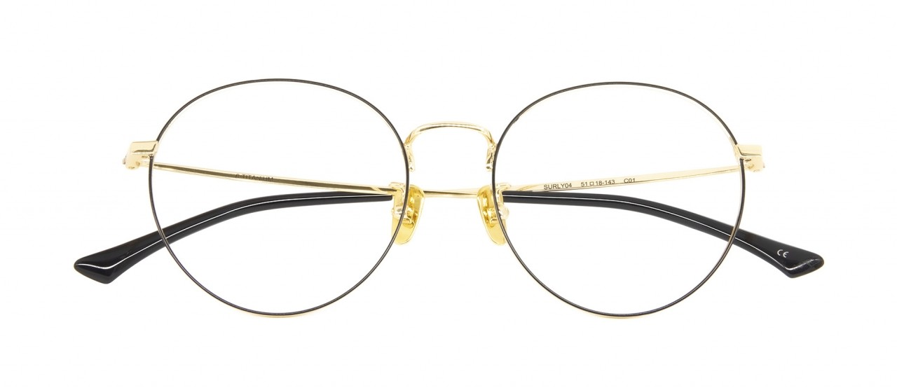 robin - 眼鏡 | 平光眼鏡