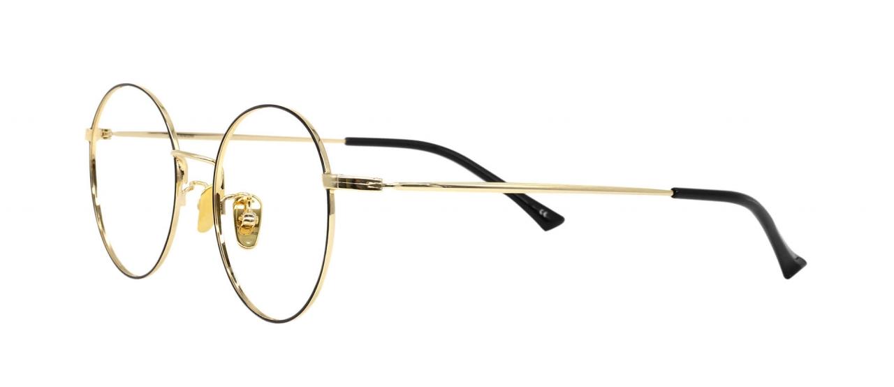 ronnie - 眼鏡 | 平光眼鏡