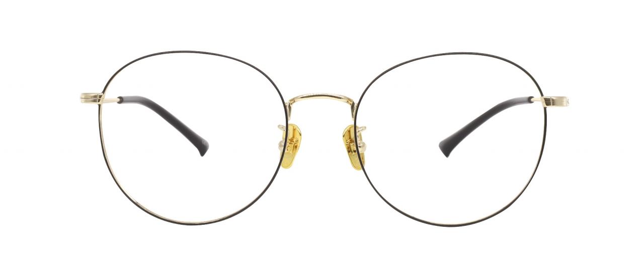 rumer - 眼鏡 | 平光眼鏡