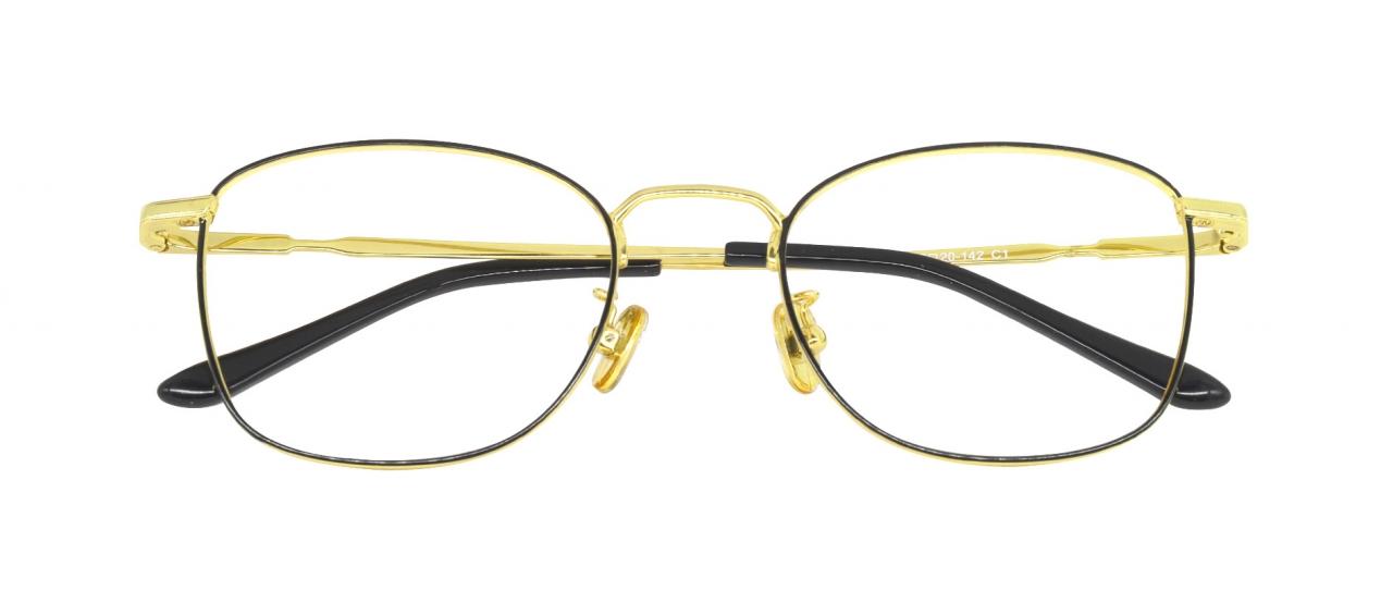renny - 眼鏡   平光眼鏡