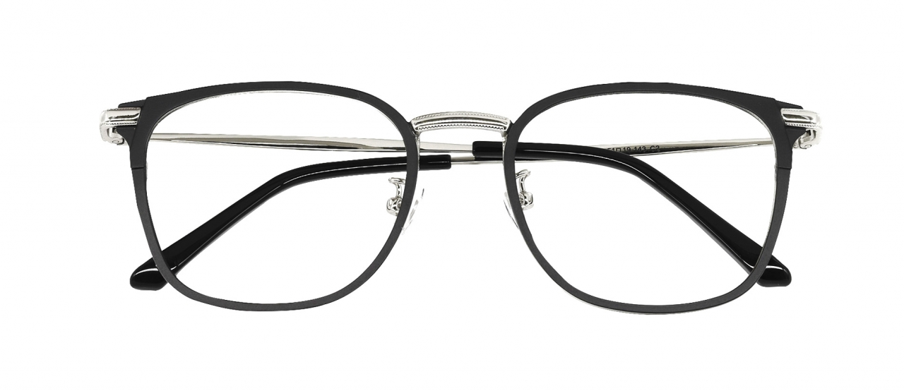 robynn - 眼鏡 | 平光眼鏡