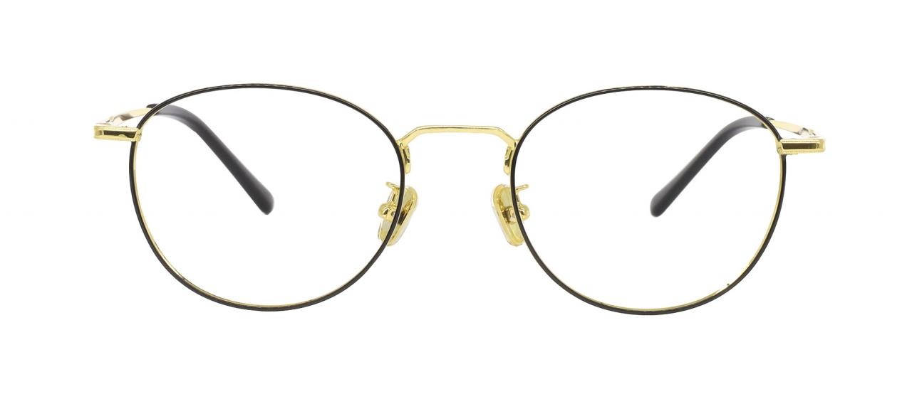 ryba - 眼鏡 | 平光眼鏡