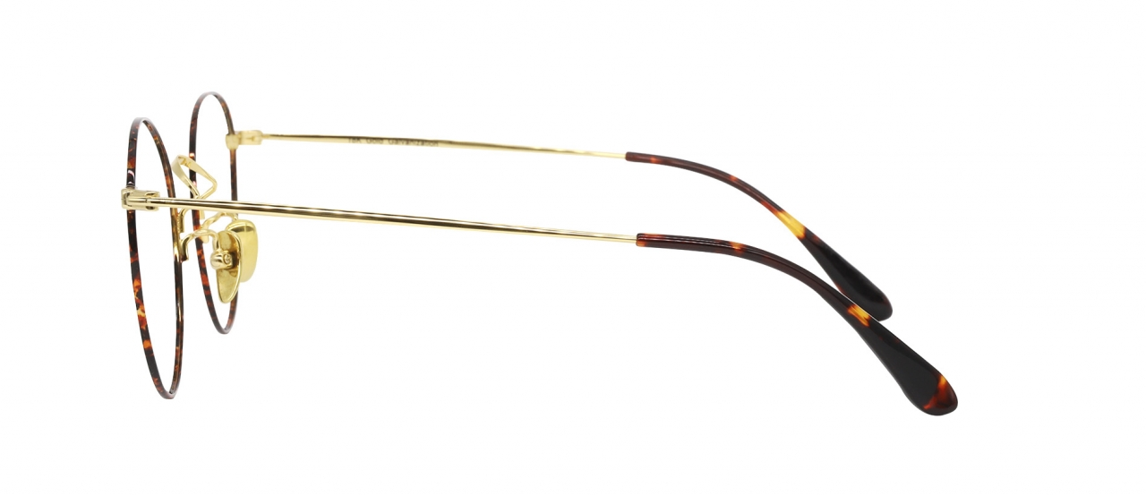 vera - 眼鏡 | 平光眼鏡