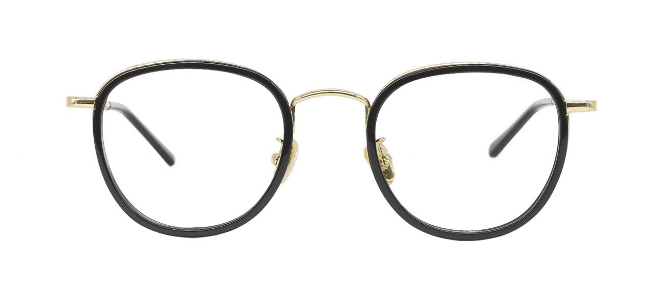ralf - 眼鏡 | 平光眼鏡