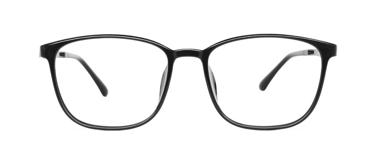 gana - 眼鏡 | 平光眼鏡