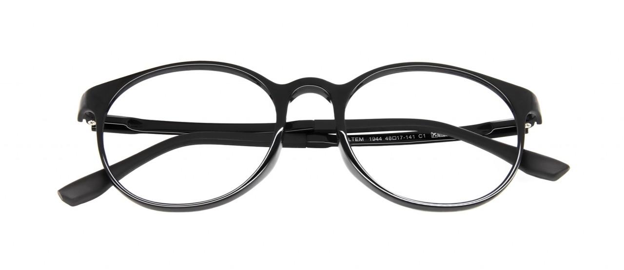 glenn - 眼鏡 | 平光眼鏡