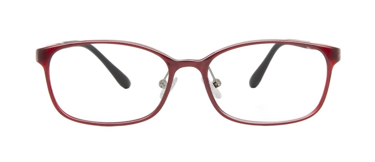 gale - 眼鏡 | 平光眼鏡