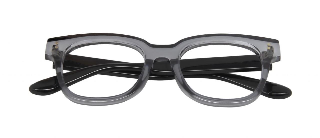 xander - 眼鏡 | 平光眼鏡