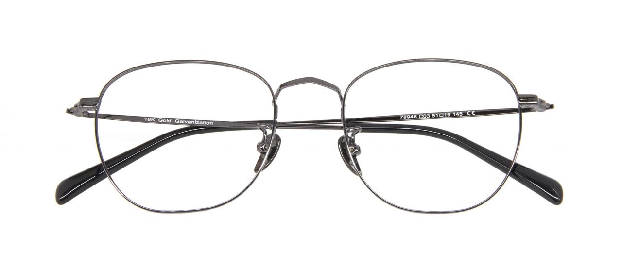valeska - 眼鏡 | 平光眼鏡