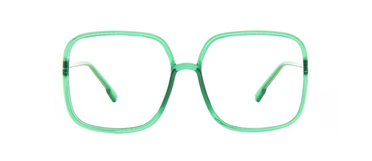 xylia - 眼鏡 | 平光眼鏡