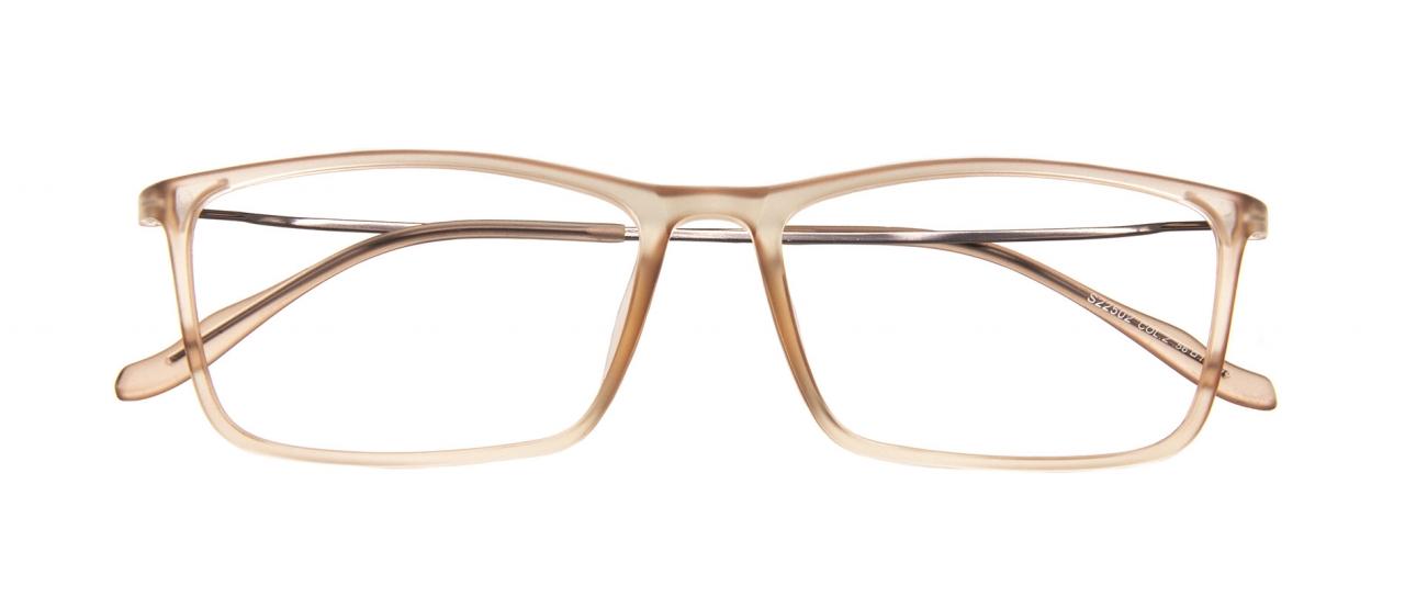 xaviar - 眼鏡 | 平光眼鏡