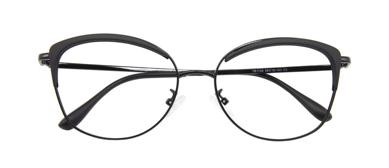 ximona - 眼鏡 | 平光眼鏡