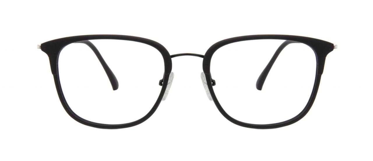xylion - 眼鏡 | 平光眼鏡