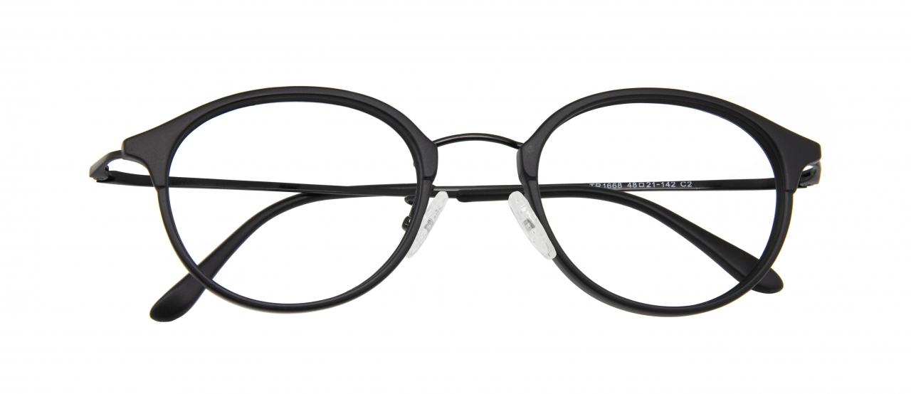 xaime - 眼鏡 | 平光眼鏡
