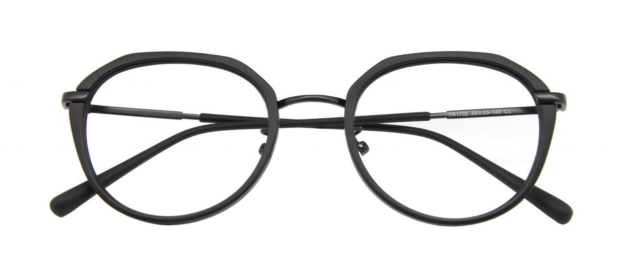 xenelo - 眼鏡 | 平光眼鏡