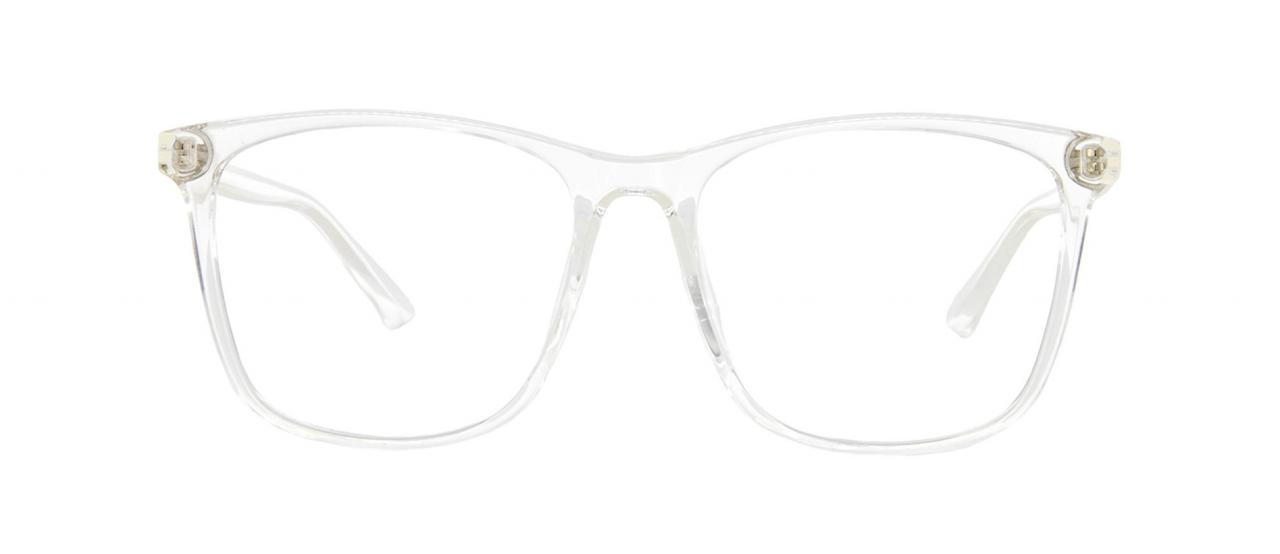 xyma - 眼鏡 | 平光眼鏡