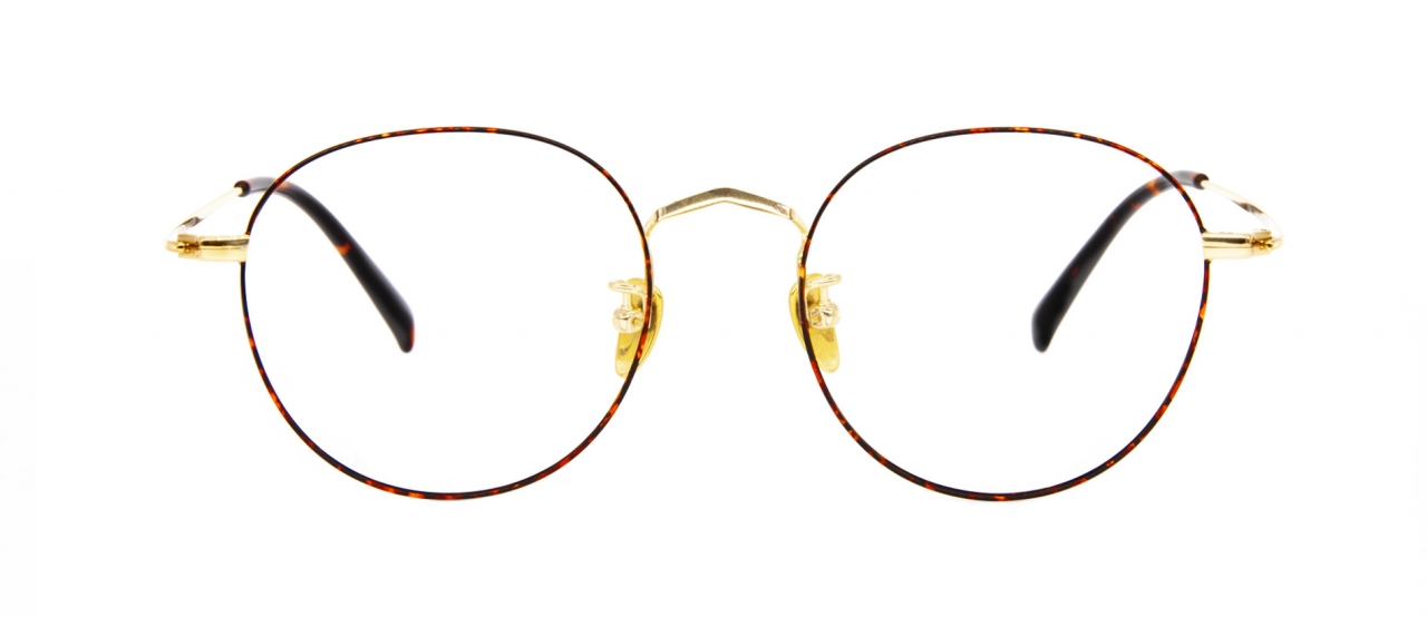 vanda - 眼鏡 | 平光眼鏡