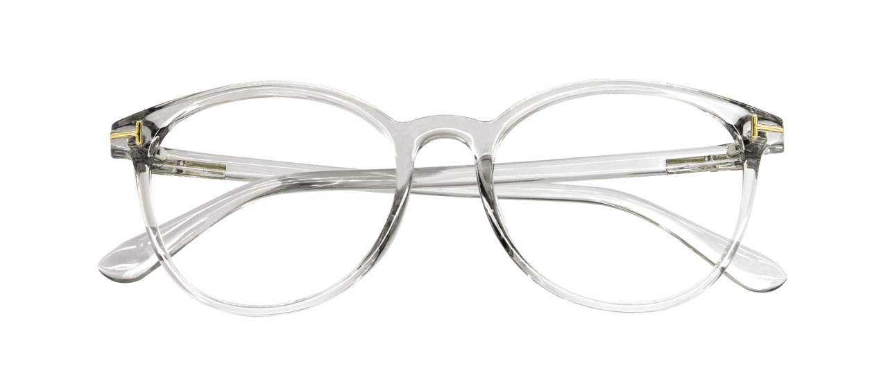 xose - 眼鏡 | 平光眼鏡