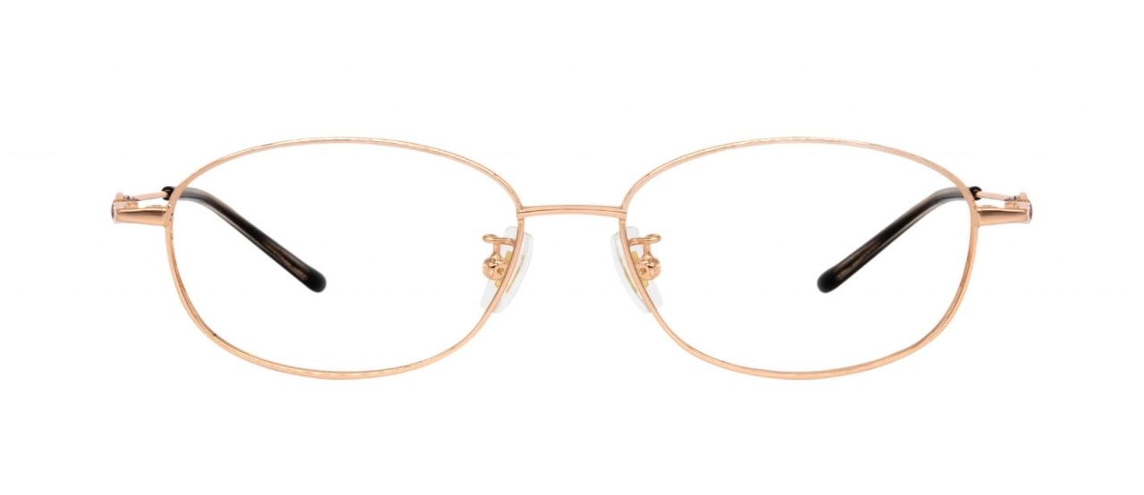 rachel - 眼鏡 | 平光眼鏡