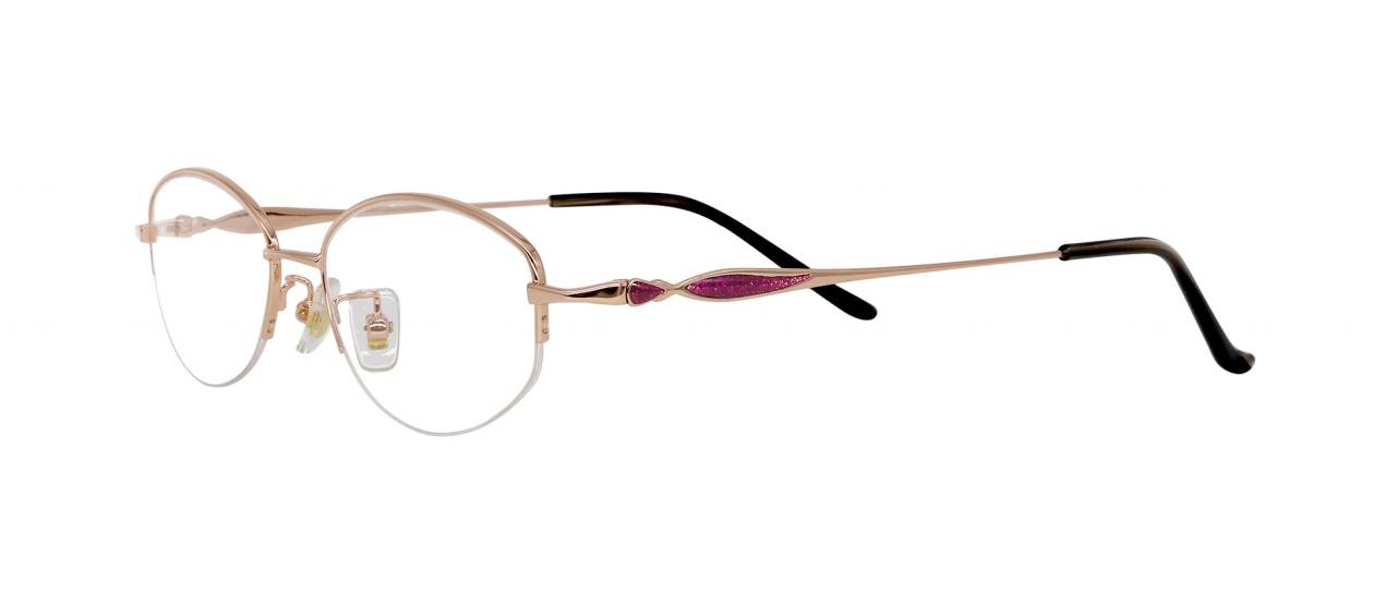 rylie - 眼鏡 | 平光眼鏡