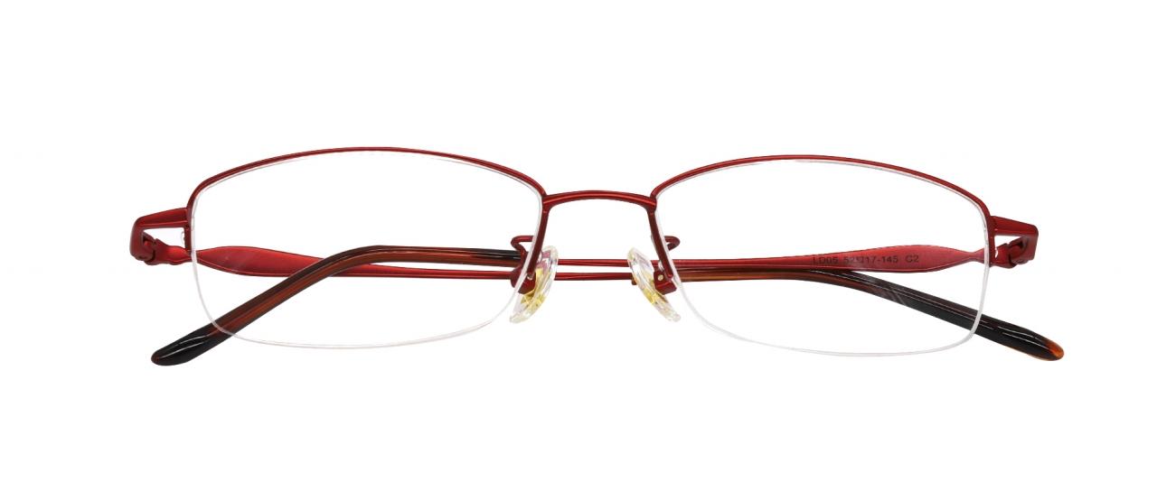 rosie - 眼鏡 | 平光眼鏡