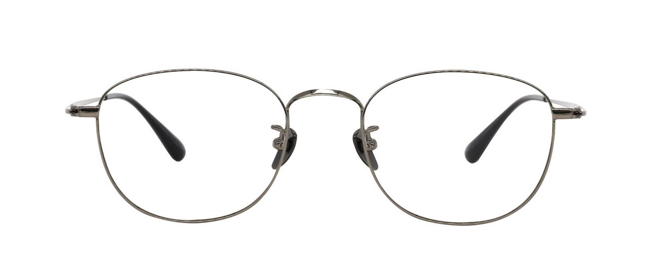 vatusia - 眼鏡 | 平光眼鏡