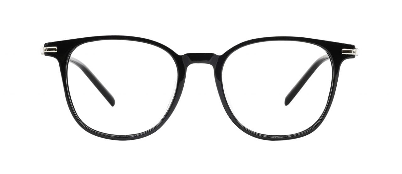 riley - 眼鏡 | 平光眼鏡