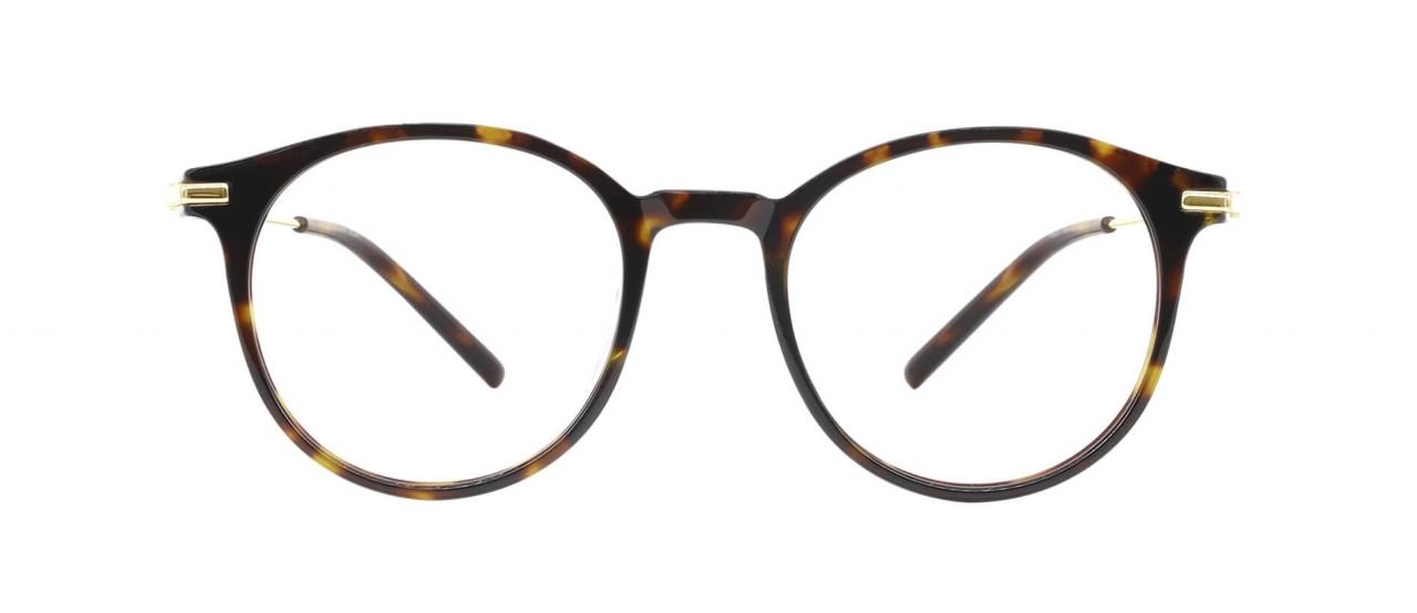 reed - 眼鏡 | 平光眼鏡