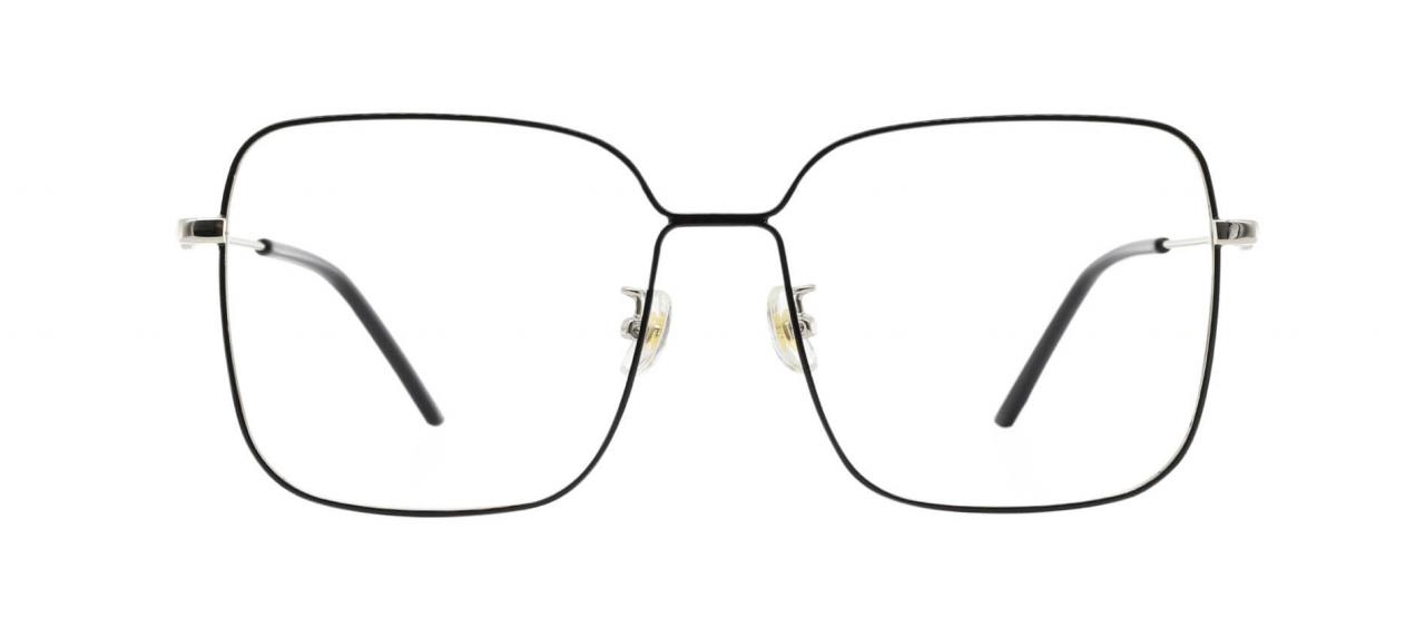 lizza - 眼鏡 | 平光眼鏡