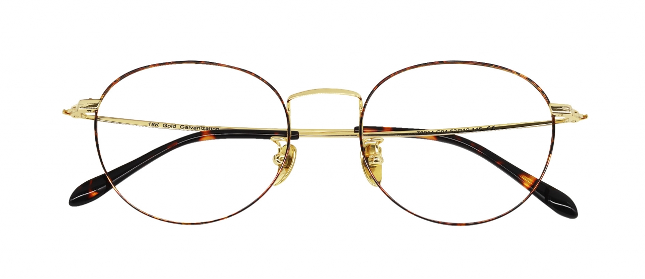 verne - 眼鏡 | 平光眼鏡