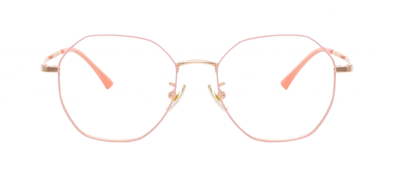 rowe2 - 眼鏡 | 平光眼鏡