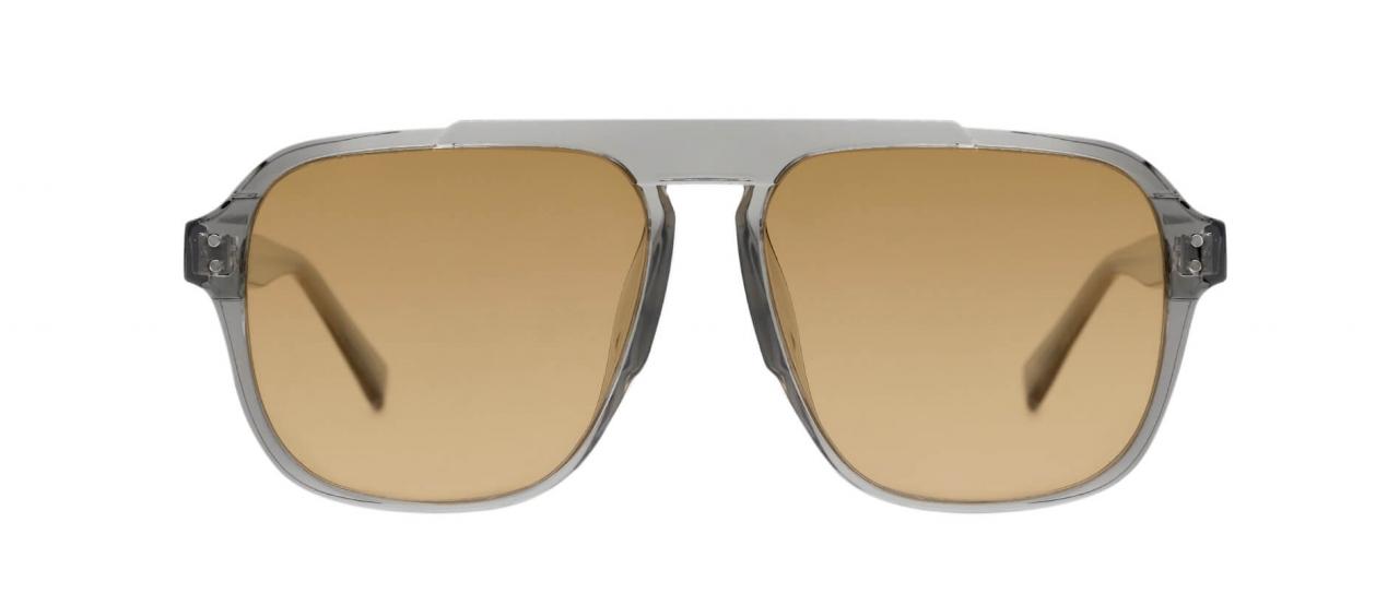 samson - 太陽眼鏡